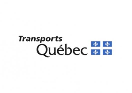 Transports Qc